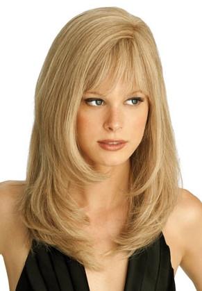 ... | Transgender | Affordable Wigs for Crossdressers | Mobile Version