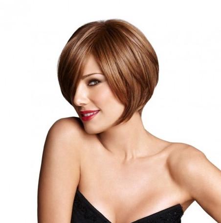 ... Crossdressers | Transgender | Affordable Wigs for Crossdressers