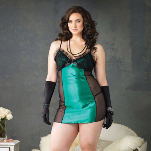 transgendered clothing stores in phoenix