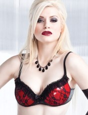 ministry-rouge-bra-xl