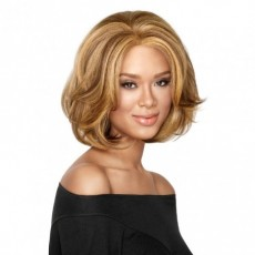 crossdresser-lace-front-big-wave-bob-luxhair-wig