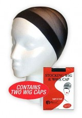 crossdresser-wig-caps-package