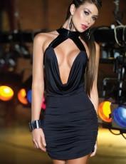 cowl-night-dress-up-to-xl