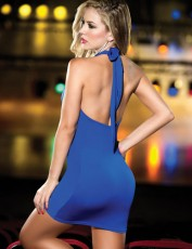 royal-ring-dress-back-xl