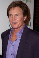Bruce Jenner crossdresser photo