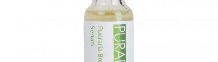 pueraria-mirifica-purafem-serum-15ml-jpg