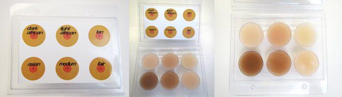 realistic-breast-forms-sample-tone-kit-1385524048-jpg