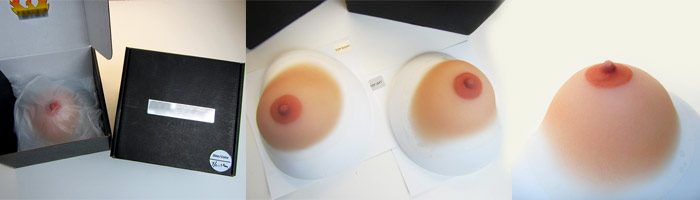 realistic-breast-forms-1385524221-jpg