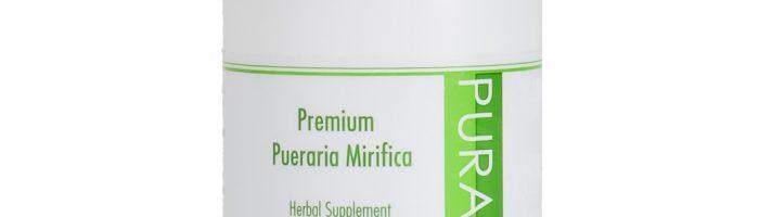 purafem-capsules-1600-jpg