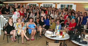 las vegas crossdressers meet photo