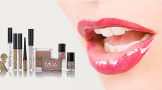 makeup supplies for crossdressers