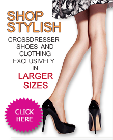 crossdresser shop online