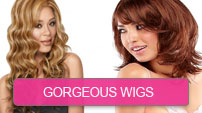 wigs for crossdressers