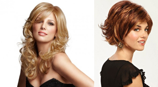 affordable wigs for crossdressers