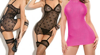 online shop for crossdressers