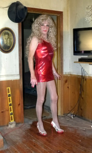 deidra-crossdressing