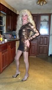 deidra-dressed-femme