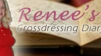 Renee's Crossdressing Story