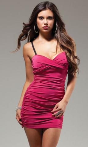 Sexy Dresses For Crossdressers Crossdreser Society An