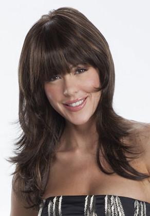 Affordable Wigs For Crossdressers Crossdreser Society