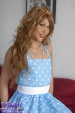 beautiful-transgender-women-21