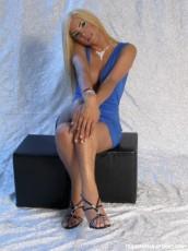 beautiful-transgender-women-61