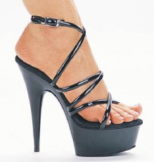 crossdressing-shoes-sexy-6-inch-platform-high-heel-shoes-with-spaghetti-ankle-strap-up-to-size-14