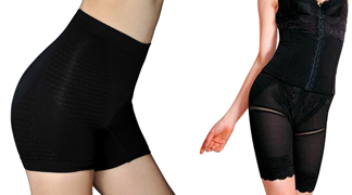 body shaping supplies for crossdressers